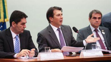 Photo of Relator admite que proposta da reforma da Previdência deve sofrer alterações