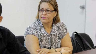 Photo of Sindicato contesta perdão de dívidas para petrolíferas e diz que trabalhadores saem perdendo