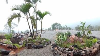 Photo of Tempo na Chapada Diamantina não sofre alteração e segue com previsão de chuvas fracas e isoladas