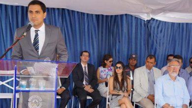 Photo of Chapada: Aniversário de emancipação de Itaberaba é comemorado com festa