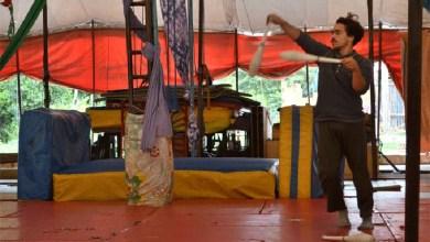 Photo of Chapada: 'Circuito de Arte e Cultura Popular' acontece no Vale do Capão para exaltar o nordeste