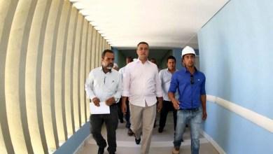 Photo of Chapada: Governador Rui Costa visita Utinga nesta sexta e anuncia obras para a região