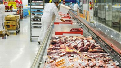 Photo of #Brasil: PF indicia mais de 60 pessoas investigadas na Operação Carne Fraca