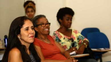 Photo of Edital investe R$ 200 mil em ações de empoderamento feminino na Bahia