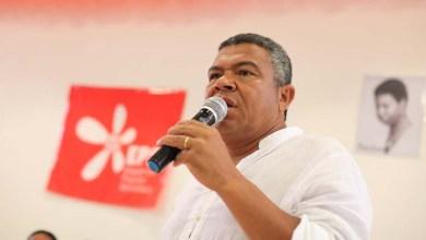 Photo of Valmir diz que população deve cobrar eleições diretas e renúncia de Temer na greve geral
