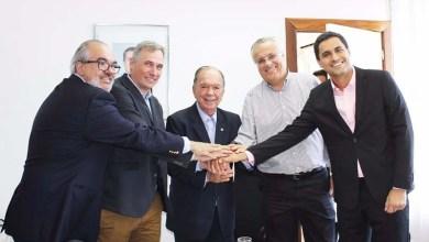 Photo of Itaberaba: Geração de empregos é também prioridade da gestão de Ricardo Mascarenhas