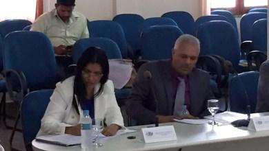 Photo of Chapada: Câmara de Vereadores de Mucugê rejeita projeto de mudança das sessões