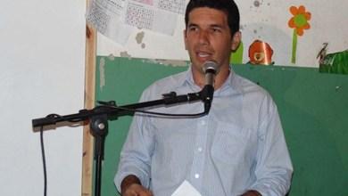 Photo of TRF1 nega agravo de prefeito baiano envolvido em Operação Águia de Haia