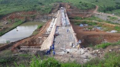 Photo of #Bahia: Barragens são soluções do governo estadual para crise hídrica