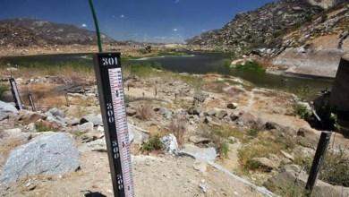 Photo of Seca prolongada no Nordeste desperta interesse por dessalinização