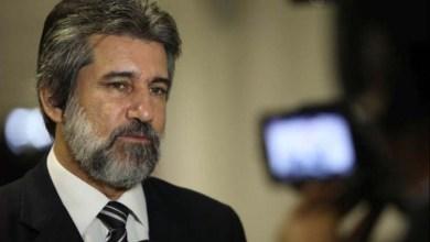 Photo of #Brasil: Senador do PMDB vira réu em processo da Lava Jato no STF; entenda o caso