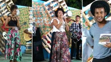 Photo of Chapada: Saiba quem vai representar Nova Redenção no Festival Regional de Música