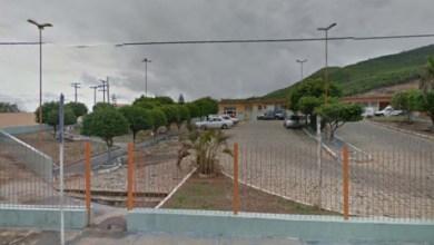 Photo of #Bahia: Inquérito é instaurado pelo MP para apurar supersalários de médicos em Macaúbas