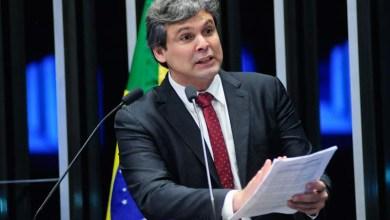 Photo of #Brasil: Ex-senador petista é condenado à suspensão dos direitos políticos por 5 anos; ainda cabe recurso