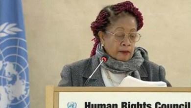 Photo of Brasil defende na ONU língua portuguesa e direitos de afrodescendentes