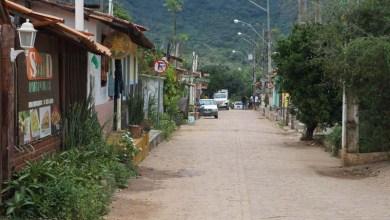 Photo of Chapada: Feijoada acontece no Vale do Capão em prol de projeto de reciclagem local