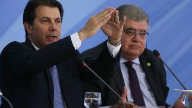 Photo of Relator diz que não haverá idade mínima para transição na reforma da Previdência