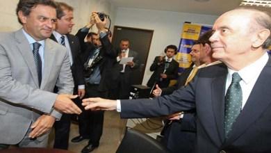Photo of #Brasil: TSE rejeita contas de 2011 e aplica sanção de R$ 10 milhões ao PSDB