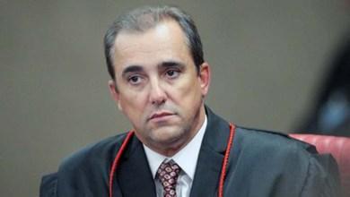 Photo of Admar Gonzaga toma posse no TSE e deve julgar chapa Dilma-Temer