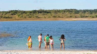 Photo of Feriadões dão bons resultados para cadeia do turismo no litoral baiano