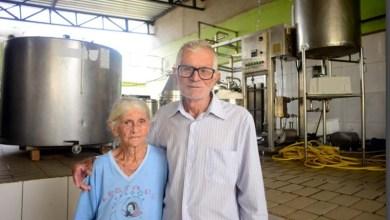 Photo of Chapada: Cooperativa de laticínios e néctar de frutas em Várzea Nova é destaque no estado