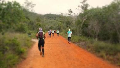 Photo of #Esporte: Reta final para inscrições do Circuito Trail Run no Recôncavo Baiano