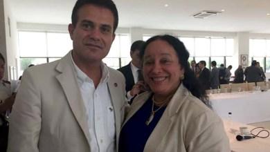 Photo of Deputado defende manutenção do funcionamento de comarcas de Justiça no interior da Bahia