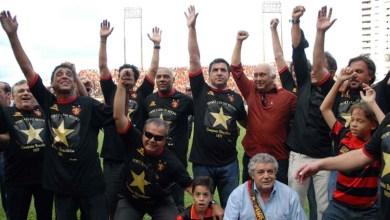 Photo of Sport é o único campeão brasileiro de 1987; Flamengo perde ação no STF