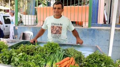Photo of Agricultores familiares da Bahia devem ter R$ 33 milhões do Garantia Safra