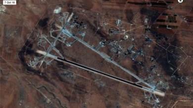 Photo of #Mundo: Rússia repudia lançamento de mísseis na Síria; França e Alemanha apoiam