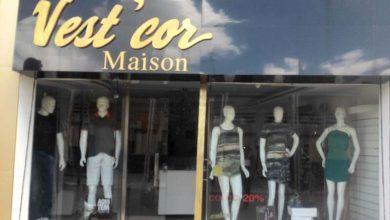 Photo of Chapada: Loja Vest' Cor em Itaberaba lança coleção com coquetel para os clientes