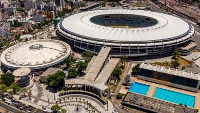 Photo of #LavaJato: Odebrecht pagou R$ 7,3 milhões em propina por reforma do Maracanã