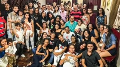 Photo of Chapada: Lista de moradores da casa de estudantes de Nova Redenção é divulgada