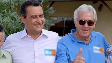 Photo of Otto Alencar deve deixar o Senado para assumir secretaria e coordenar campanha de Rui Costa