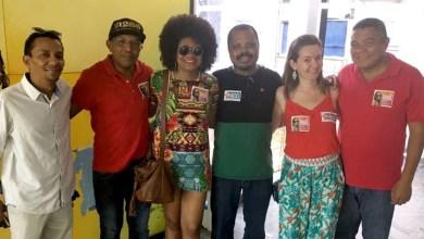 Photo of Suíca aponta para segundo turno em Salvador e diz que renovação fortalece PT