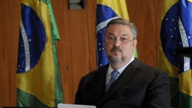 Photo of #Brasil: Justiça homologa delação premiada de ex-ministro Antonio Palocci; saiba mais