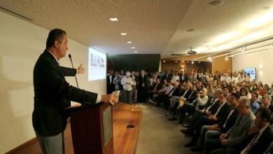 Photo of #Salvador: Campus Party deve reunir 4 mil pessoas na Arena Fonte Nova