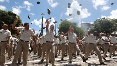 Photo of #Bahia: Mais de seis mil policiais recebem R$ 5 milhões em prêmios do governo