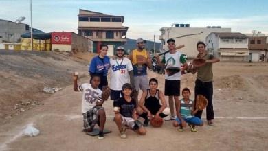 Photo of Chapada: Equipe de Beisebol de Seabra alega dificuldade de transporte para atletas fazerem teste