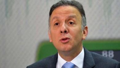 Photo of Líder do governo na Câmara diz que reforma da Previdência será aprovada