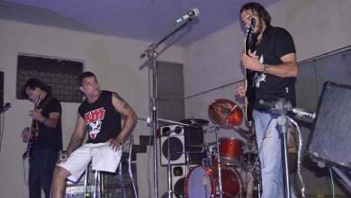 Photo of Chapada: Festival de Rock acontece na cidade de Lençóis no dia 13 de maio