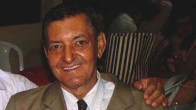 Photo of Chapada: TCM multa ex-presidente da Câmara de Ituaçu por contratação ilegal de empresas