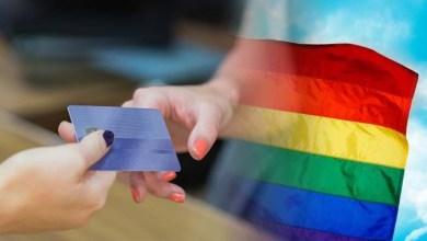 Photo of #Brasil: Travestis e transexuais podem ter nome social em cartões de contas bancárias