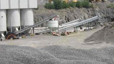 Photo of Chapada: Audiência pública apresenta projeto de fábrica de cimento em Lajedinho nesta sexta