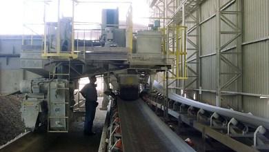 Photo of Chapada: Lajedinho pode ter uma das mais modernas fábricas de cimento do país