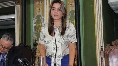 Photo of Vereadora consegue aprovação de acordo de irmandade entre Salvador e Jerusalém na Câmara