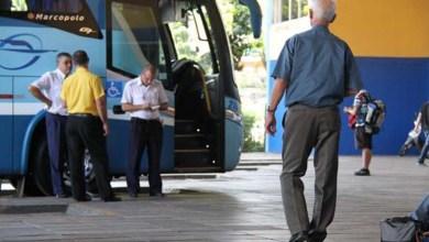 Photo of Deputado encaminha projeto de lei que defende gratuidade para idosos nos ônibus intermunicipais