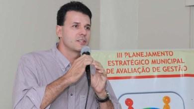 Photo of Chapada: Ex-prefeito de Itaberaba, João Filho é condenado à prisão em regime fechado por autopromoção em carnês de IPTU