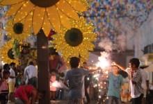 Photo of #Chapada: Prefeituras chapadeiras pedem para que comemoração junina seja feita sem aglomeração e em casa