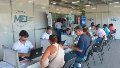 Photo of Chapada: Semana do MEI em Mundo Novo é aberta com oficina de segurança alimentar